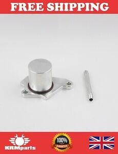 VANNE-EGR-Plaque-d-039-obturation-pour-SAAB-TID-Opel-Vauxhall-2-0-2-2-Dti-EGR-WAHLER