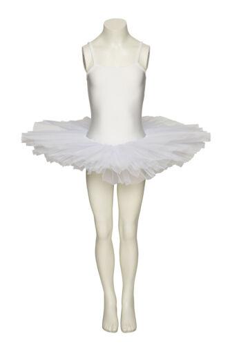 Lovely Ballet Dance Tutu Costume Outfit Fancy Dress Halloween By Katz Dancewear