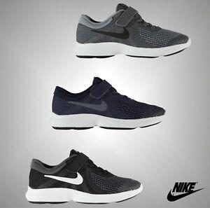Nuova prezzo ufficiale prezzo moderato scarpe adidas ragazzo