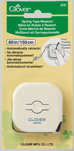 EASY TO USE THREADER 3 PACK *FREEPOST* 3X AUTOMATIC NEEDLE THREADING DEVICE