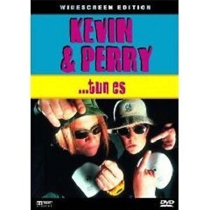 Kevin-amp-Perry-lo-facciamo-DVD-COMMEDIA-con-Harry-Enfield