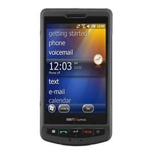 Gen2Wave RP1100 Series PDA/Mobile 1D Scanner Win WM6.5 Pro Bluetooth - RP1371