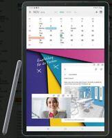 Artikelbild Galaxy Tab S6 128GB Wi-Fi T860N