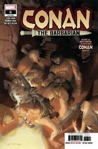 CONAN-THE-BARBARIAN-6-CVR-A-2019-MARVEL-COMICS-05-08-19