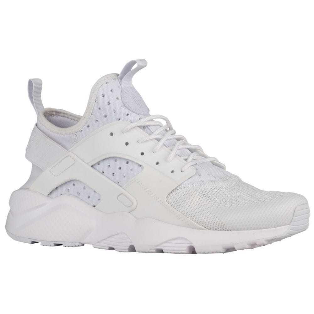 Nike Huareche Huareche Nike Run Ultra 9880ff