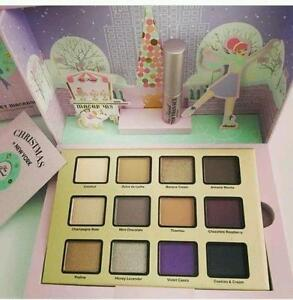 Too-Faced-Merry-Macarons-Face-Makeup-Eyeshadow-Palette-LTD-Holiday-Gift-Set-Kit