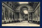 *** Palais de Versailles - Galerie des Batailles *** CPA 0113