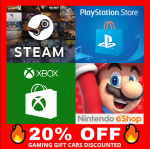 PDF-GUIDE-Get-Steam-PlayStation-PSN-Xbox-Nintendo-Gift-Card-10-20-OFF