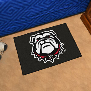 University-of-Georgia-Durable-Starter-Mat-19-034-X-30-034