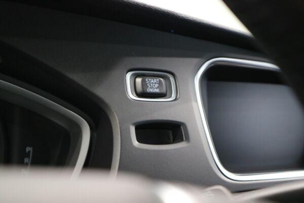 Volvo V40 CC 2,0 D3 150 Kinetic aut. - billede 5