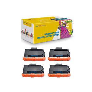 Compatible-4-Compo-TN890-Toner-for-Brother-HL-L6400DW-HL-L6400DWT-MFC-L6900DW