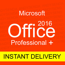 office 2013 plus key