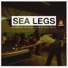 We Do What We Do When We Do What We Do by Sea Legs (CD, Mar-2013, Sea Legs Music)