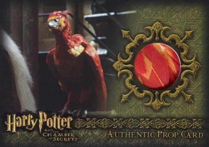 Harry Potter Secret room, Cochetón Fox, P - 4   140.