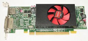AMD-Radeon-HD-8490-1GB-Graphics-Video-Card-GPU-DVI-amp-DispayPort-Output-DMHJ0