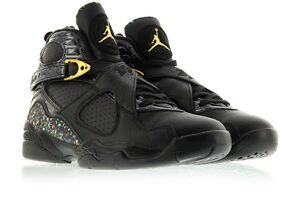 Air Jordan Viii Ovo Site Officiel Ebay