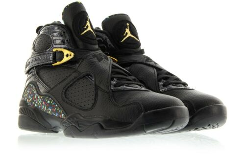 Jordan 8 832821 Ovo Air 13 Gold Retro 13 Nike Black 5 Confetti Tama 004 o Cigar 4q5xExw6Sn