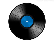 "LOT OF 50 Bollywood Vinyl Ep 7"" Record OST Kalyanji Anandji INDIA pop funk disco"