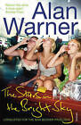 The Stars in the Bright Sky by Alan Warner (Paperback, 2007)
