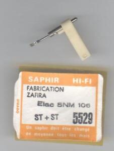 Abtastnadel-Zafira-Etac-SNM-106-Ersatz-Nadel-Tonabnehmer