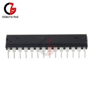 10PCS MC6802P MOTOROLA DIP40 NEW GOOD QUALITY