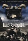 Re Cycle 0014381431223 DVD Region 1