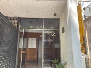 Oficina en venta, Hipódromo, Cuauhtémoc