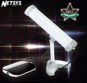 ADAPTADOR-WIFI-USB-NETSYS-38WN-REALTEK-8187L-NETSYS-9000WN-6800MW