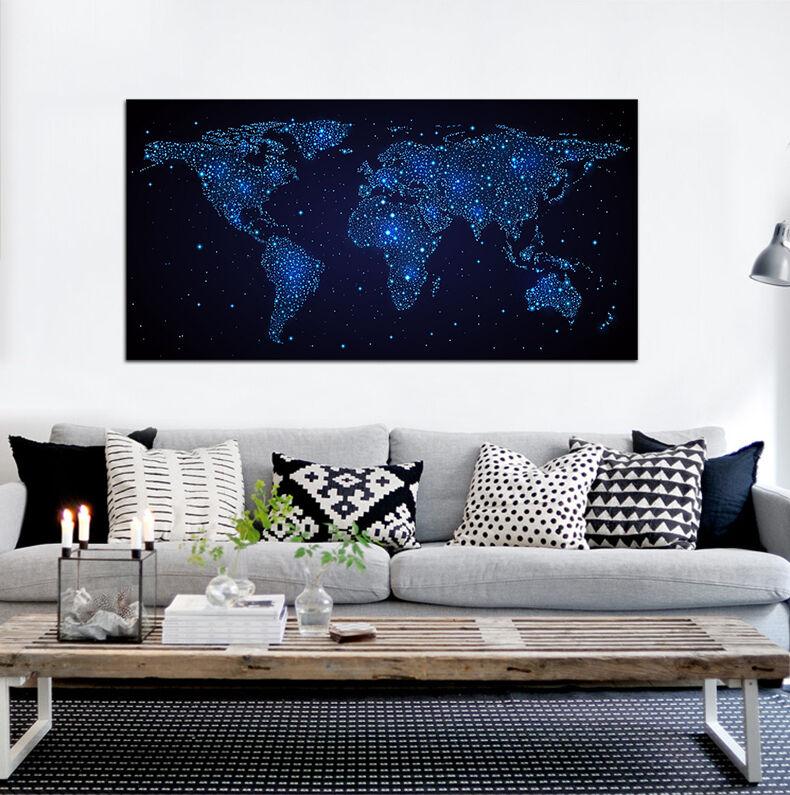 3D Schöne Stern-Muster 74 Fototapeten Wandbild BildTapete Familie AJSTORE DE