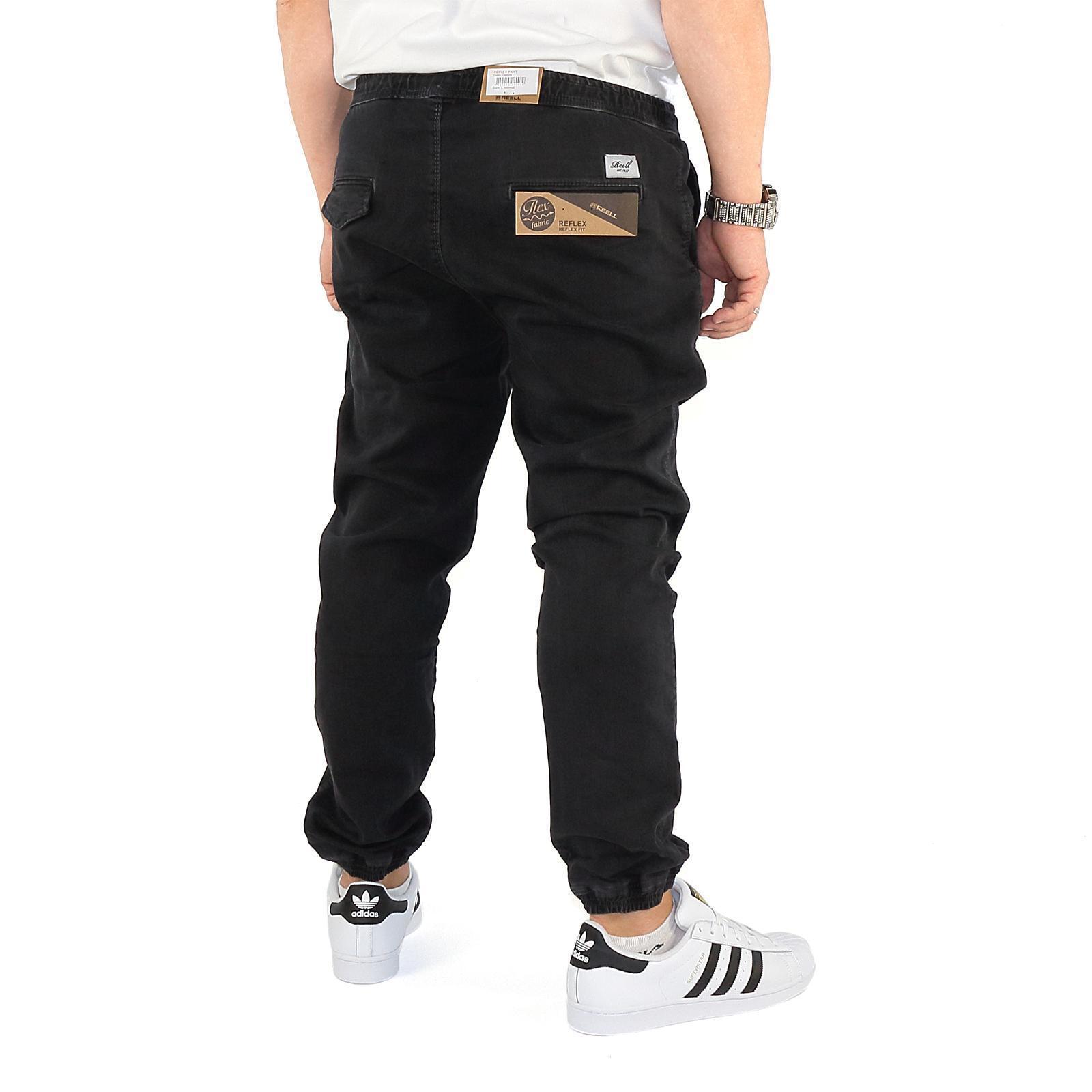 1680 9886 02 Pioneer Herren Jeans