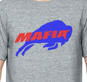 e6b410de0 Image is loading BUFFALO-BILLS-MAFIA-T-Shirt-BILLSMAFIA-BILLSMAFIA-NY