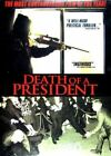 GD Death of a President Widescreen Edition 2007 DVD