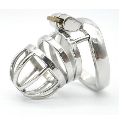 Cheap chastity cage