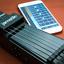 miniature 4 - Jamstik+ MIDI Guitar Controller - Left Hand Strum(B-Stock Full warranty) - Sale!