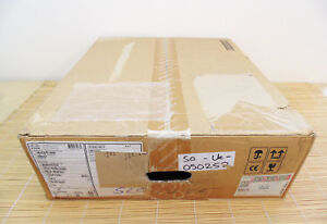NEW-Cisco-2951-SEC-K9-Gigabit-Security-Router-ISR2-SL-29-SEC-K9-License-SEALED