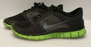 Nike Free Run 2 Pack Shield H2O Repel | Epic Running Shoes