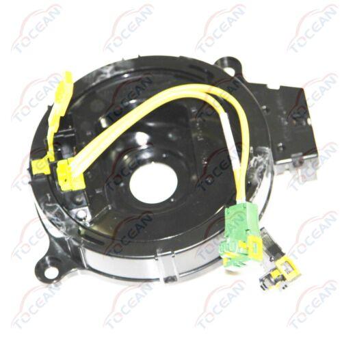 56042770AC NEW Spiral Cable Clock Spring for DODGE Avenger Journey Sprinter RAM