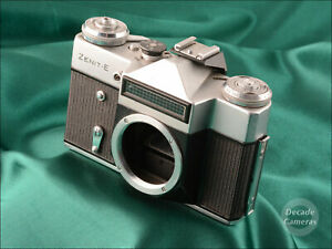 8287-Zenit-E-Film-Camera-Body
