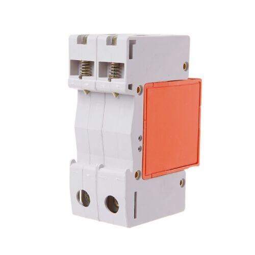 HYS4 Surge Protective Device SPD House DC Lightning Surge 20KA~40KA Protector