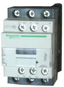 Price List Of Schneider Electric India Pdf as well Index2 in addition C147094p02 Ac Contactor Wiring Diagram in addition Contactor Wiring Diagram A1 A2 further Telemecanique Lc1d12 Wiring Diagram. on telemecanique contactor wiring diagram