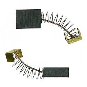 Spazzole-Motore-Carbonio-Aeg-UNIVERSALE-6-4x12-5x17mm-Premium-p2174