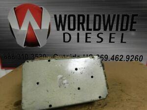 Detroit-Series-60-12-7-DDEC-II-ECM-Stock-PT-1553