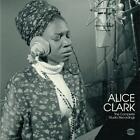 The Complete Studio Recordings (180 Gr.White Viny von Alice Clark (2016)