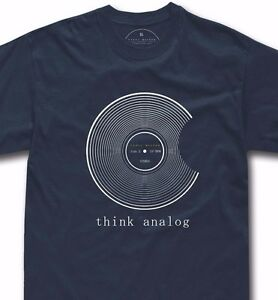 Vinyl-record-t-shirt-funny-apple-analog-dj-disc-gift-turntable-technics-tshirt