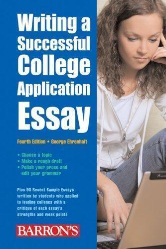 Essay for sale online