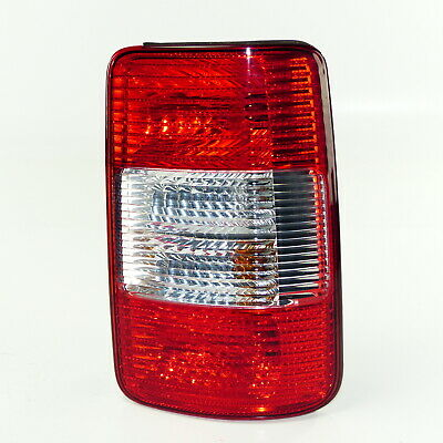 NEW GENUINE VW CADDY 04-11 REAR TAIL LIGHT BULB CARRIER RIGHT O//S 2K5945258A