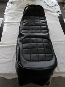 Sitzbezug-YAMAHA-XS750