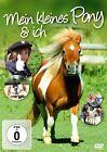 Mein Kleines Pony & Ich (2012)
