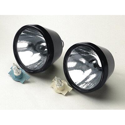 Streamlight 78004 HP Flashlight Upgrade Kit For Stinger /& XT