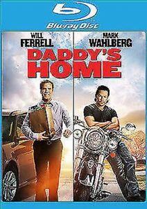 Daddys-Home-Blu-Ray-8306961
